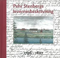 Pehr Stenbergs levernesbeskrivning. D. 4, 1796-1807