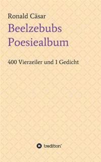 Beelzebubs Poesiealbum