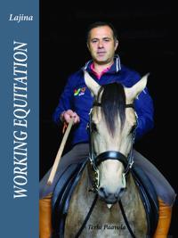 Lajina Working Equitation