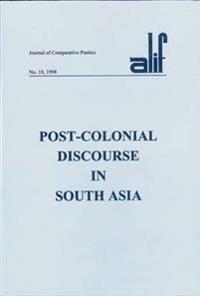 Journal of Comparative Poetics