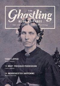 The Gastling