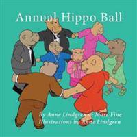 Annual Hippo Ball