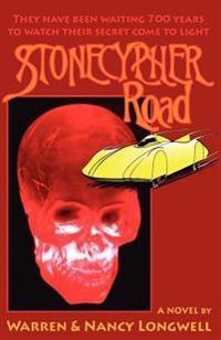 Stonecypher Road