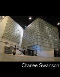 Charlee Swanson