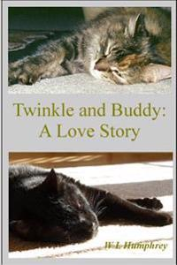 Twinkle and Buddy: A Love Story