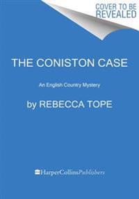 The Coniston Case: An English Country Mystery