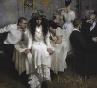 Nick Alm
