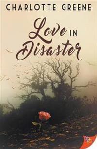 Love in Disaster