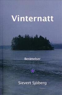 Vinternatt : berättelser