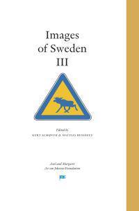 Images of Sweden III