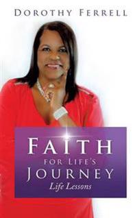 Faith for Life's Journey