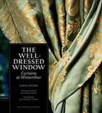 The Well-Dressed Window