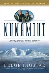 Nunamuit