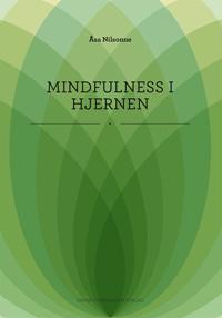 Mindfulness i hjernen