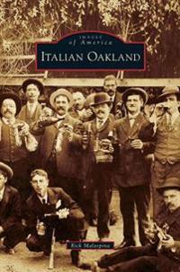 Italian Oakland