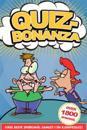 Quizbonanza