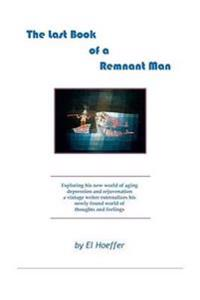 The Last Book of a Remnant Man