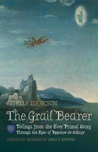 The Grail Bearer