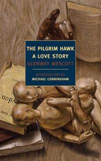 The Pilgrim Hawk