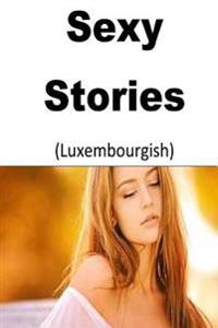 Sexy Stories (Luxembourgish)