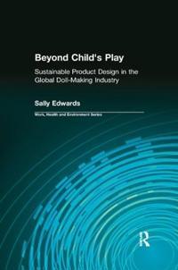 Beyond Child's Play
