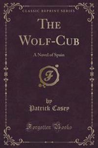 The Wolf-Cub