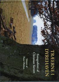 Træerne i Dyrehaven