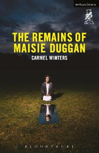 The Remains of Maisie Duggan