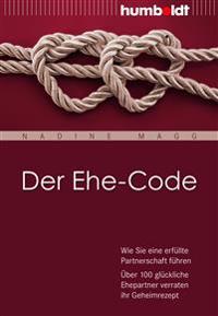 Der Ehe-Code