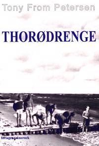 Thorødrenge