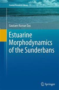 Estuarine Morphodynamics of the Sunderbans