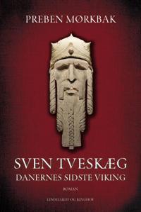 Sven Tveskæg