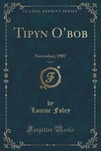 Tipyn O'Bob, Vol. 5