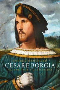 Cecare Borgia