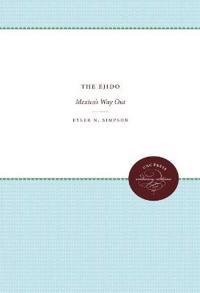 The Ejido