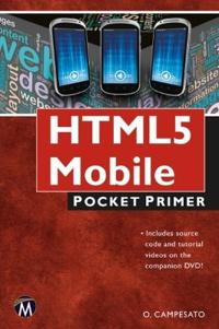 HTML5 Android