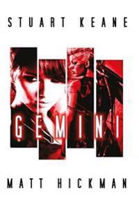 Gemini: A Psychological Horror