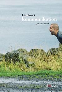 Lärobok i kommunikation, elevbok