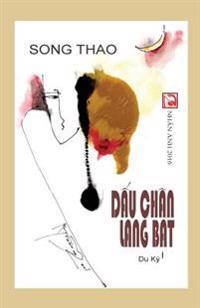Dau Chan Lang Bat