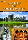Castles of South Wales