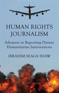 Human Rights Journalism
