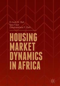 Housing Market Dynamics in Africa