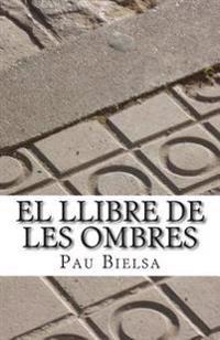 El Llibre de Les Ombres