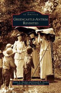 Greencastle-Antrim Revisited