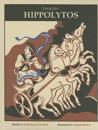 Euripides' Hippolytos