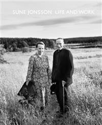 Sune Jonsson : life and work