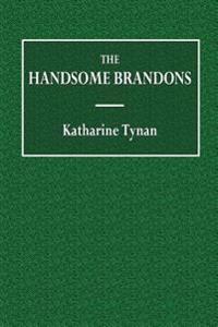 The Handsome Brandons