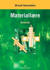 Materiallære