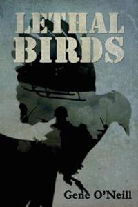 Lethal Birds