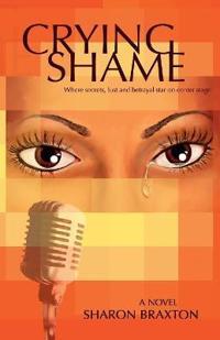 Crying Shame